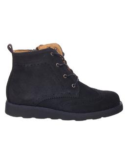Ботинки Armani Junior 49520