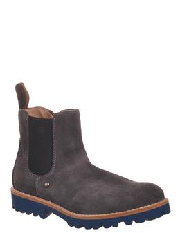 Ботинки Fendi 49533