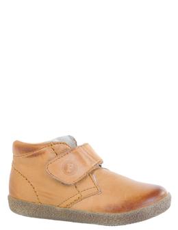 Ботинки Falcotto 49705