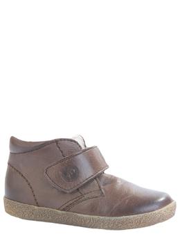 Ботинки Falcotto 49742