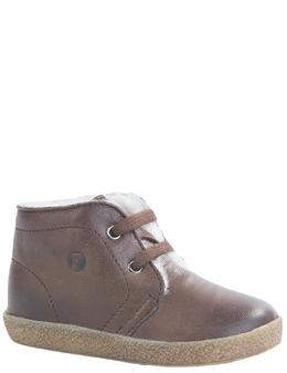 Ботинки Falcotto 49744