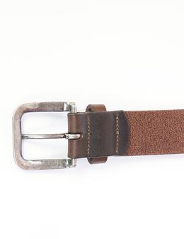 Ремень Armani Jeans 21696