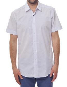 Рубашка Lagerfeld 59010