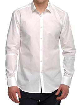 Рубашка Lagerfeld 43539