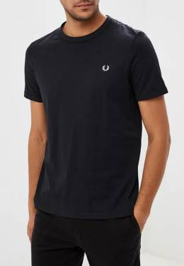 Футболка Fred Perry M3519
