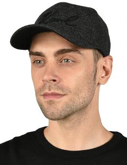 Кепка Karl Lagerfeld