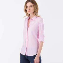 Рубашка Lacoste 245502