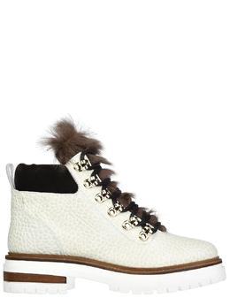 Ботинки Stokton 97458