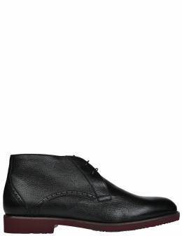 Ботинки Moreschi 97504