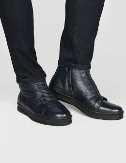 Ботинки Aldo Brue 96665
