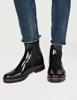 Ботинки Trussardi Jeans 97286