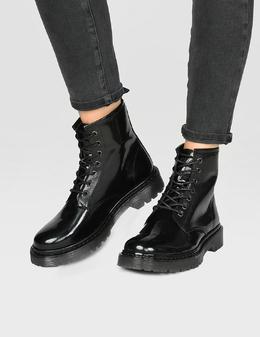 Ботинки Trussardi Jeans 97296