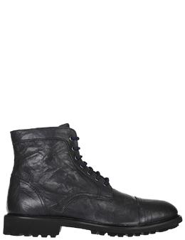Ботинки Roberto Rossi 97902
