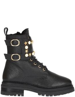 Ботинки Stokton 98067