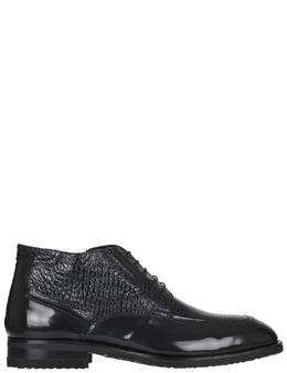 Ботинки Roberto Rossi 97896