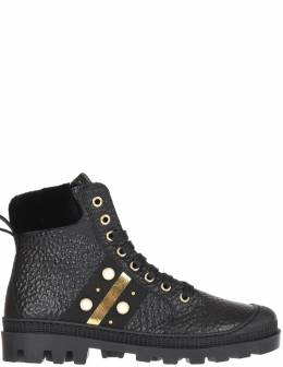 Ботинки Stokton 98069