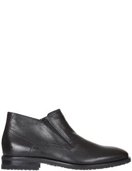 Ботинки Roberto Rossi 97859