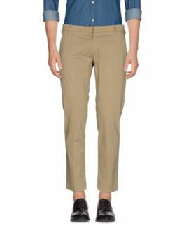 Повседневные брюки Entre Amis 36922765ND