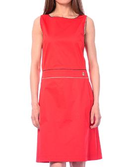 Платье Marina Yachting 59514