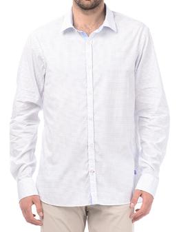 Рубашка Marina Yachting 57565