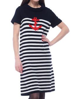Платье Marina Yachting 54443