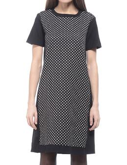 Платье Marina Yachting 52681