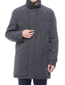 Куртка Marina Yachting 52712