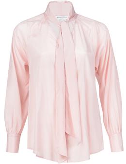Блуза Ballantyne 98507