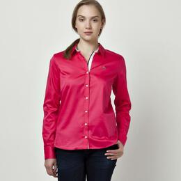 Рубашка Lacoste 110679