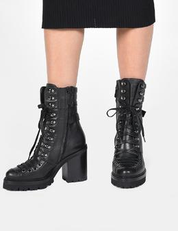 Ботинки Nando Muzi 97383