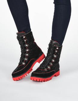 Ботинки Gianni Renzi 98160