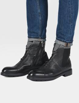 Ботинки Moreschi 98534