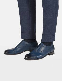 Туфли Moreschi 98539