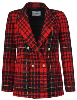 Пиджак Forte Dei Marmi Couture 99235
