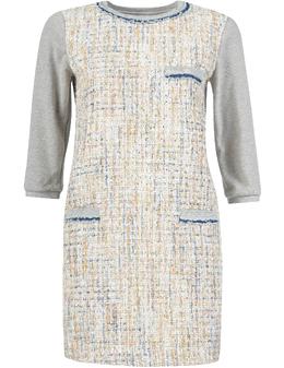 Платье Twin-Set 99266
