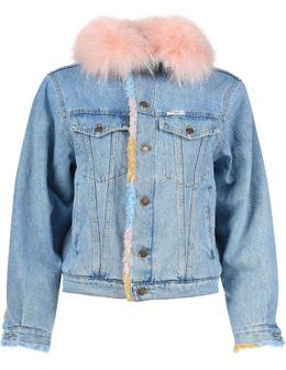 Куртка Forte Dei Marmi Couture 99275