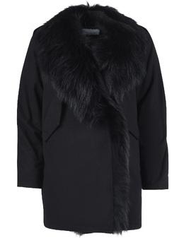 Куртка Forte Dei Marmi Couture 99270