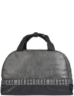 Сумка Bikkembergs 99198