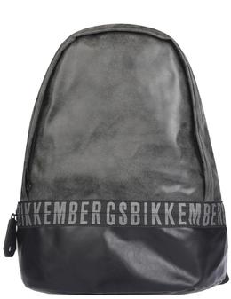Рюкзак Bikkembergs 98980