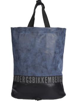 Рюкзак Bikkembergs 98977