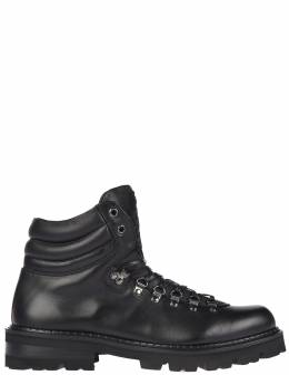 Ботинки Roberto Cavalli 99405