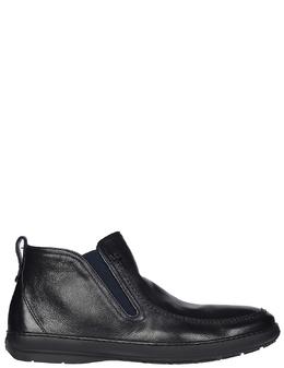 Ботинки Aldo Brue 99548