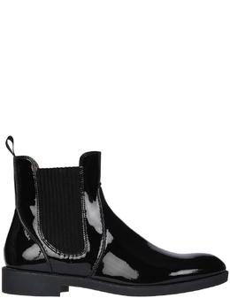 Ботинки Marc By Marc Jacobs 99817