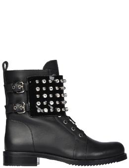 Ботинки Loriblu 100237