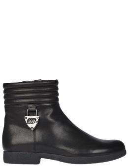 Ботинки Loriblu 100276