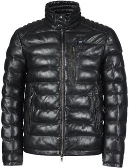 Куртка Blauer 100410