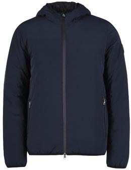 Куртка Ea7 100402