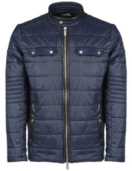 Куртка Karl Lagerfeld 100463