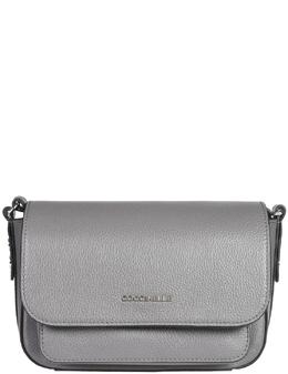 Сумка Coccinelle 100562