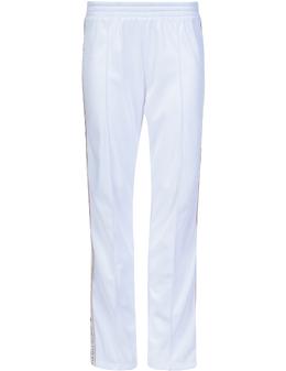 Спортивные брюки Forte Dei Marmi Couture 91053
